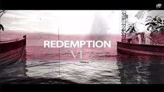 REDEMPTION V1 - By Zime