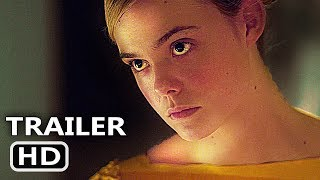 HOW TO TALK TO GIRLS AT PARTIES Trailer (2017) Nicole Kidman, Elle Fanning, Comedy, Movie HD