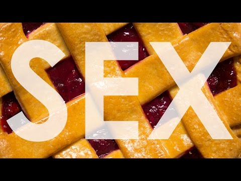 Xxx Mp4 17 Things You Didn T Learn In Sex Ed 3gp Sex
