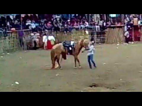 Xxx Mp4 El Tekila Rancho San Jorge De Sotuta Yucatán 3gp Sex