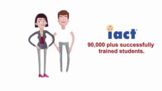 Best computer training institute in HOOGHLY