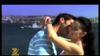 Turkish Movies Bollywood Flavor