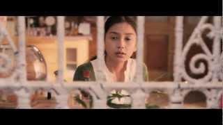 【华语电影集锦2012】Cinema 2012 made  in china