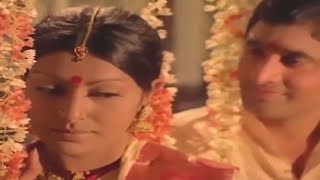 Man Remembers His First Night   Nimajjanam Telugu Movie - Part 4