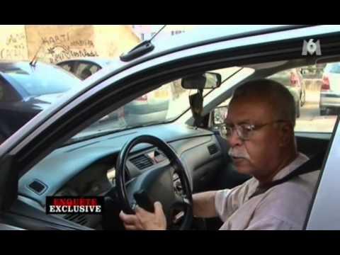 Reportage M6 12 Enquête Exclusive Alger Entre Fête Et Peur