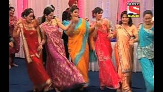 Taarak Mehta Ka Ooltah Chashmah - Episode 214 - Clip 2 of 3