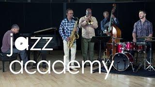 South African Jazz: Marabi