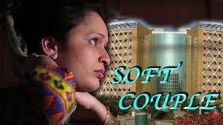 Soft Couple A Telugu New Short Film | 2016