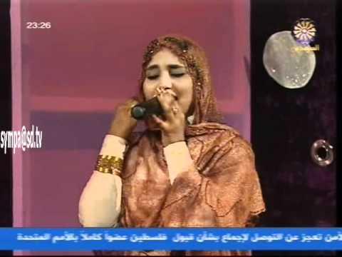 Xxx Mp4 فهيمة عبدالله زول سوداني 3gp Sex