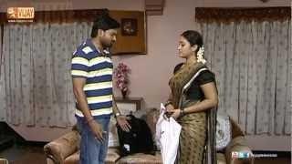 Saravanan Meenatchi - 05/02/2015