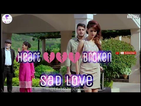 Xxx Mp4 Kannada Song Sad Status Manase Manase Yake WhatsApp Status Videos RJ Creation 3gp Sex