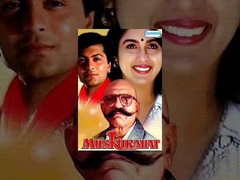 Xxx Mp4 Muskurahat Hindi Full Movies Jay Mehta Revathi Bollywood Superhit Movie 3gp Sex