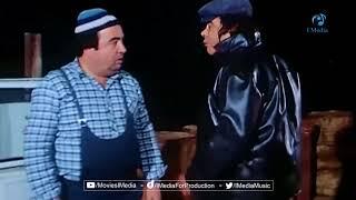 أنتو يا بتوع البنزينا إنتو يا خوانا يا بعدا إضحك من قلبك