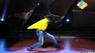 Main Deewana   Prince   Dance India Dance flv   YouTube