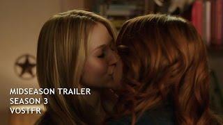 Faking It Season 3 | Midseason Trailer (VOSTFR)