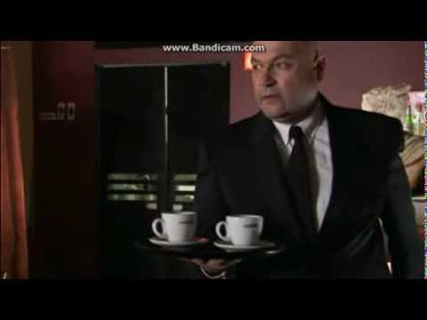 Xxx Mp4 Underbelly Andrew Benji Veniamin S Death 3gp Sex