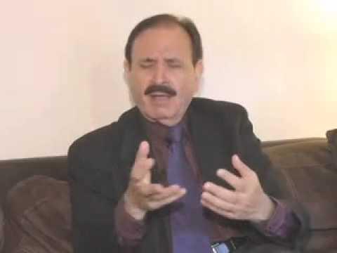 Xxx Mp4 Sardar Ali Takkar His Story 3gp Sex