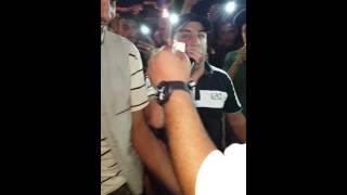 Djamel Sghir Duo Cheb Adjel Live stif  2016  Kan Mlonsi