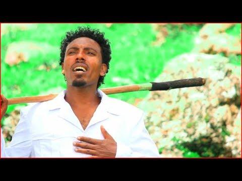 Xxx Mp4 Sisaay Seefuu Maali Badiin Keenya NEW Oromo Music 2017 3gp Sex