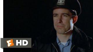 Jailbait (6/11) Movie CLIP - He Knocked Up My Baby (2000) HD