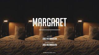 Jobe Nkemakolam - Margaret (Lyrics)