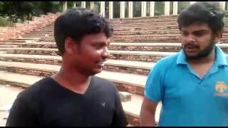 Bangalore collage boy's in kaniyan koothu