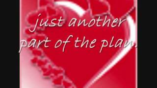 Ever Since The World Began Lyrics By Survivor
