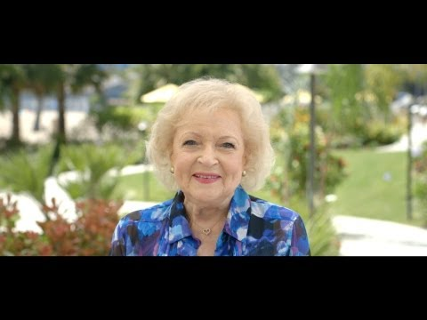 Xxx Mp4 Betty White Safety Old School Style Airnzsafetyvideo 3gp Sex