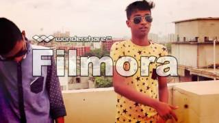 Bangla rap song HumdaM by king s (official video)