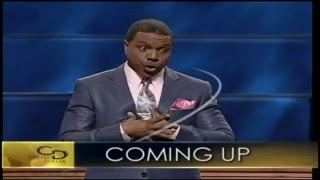 Creflo Dollar Sermons 2016 – The Effects of Righteousness