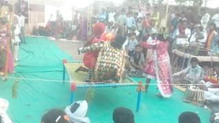 Ramamandal Mangalkui Badsa
