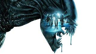 Alien  Covenant | Official Trailer [HD] | 20th Century FOX Ridley Scott