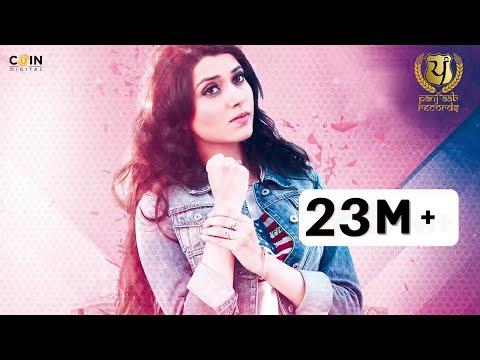 Xxx Mp4 Ishq Kacheri ● Nimrat Khaira ● Preet Hundal ● Panj Aab Records ● New Punjabi Songs 2016 3gp Sex