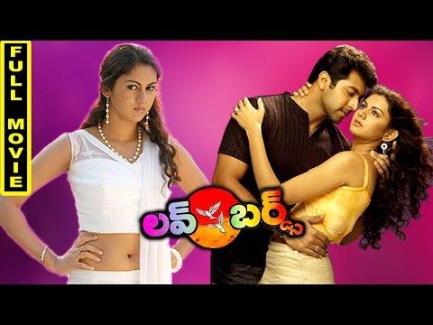 Xxx Mp4 Love Birds Telugu Full Movie Jayam Ravi Kamna Jethmalani Prakash Raj 3gp Sex