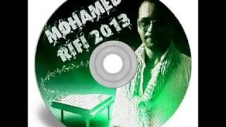The X factor Arabia 2013 - محمد الريفي Mohamed Rifi