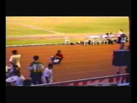 Xxx Mp4 DLSZ BATCH 1997 COKE GFG ANNOUNCEMENT OF WINNERS 3gp Sex