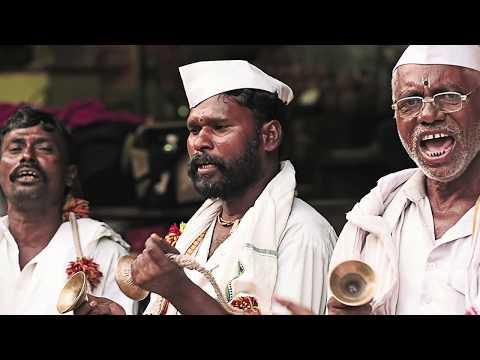 HARI DARSHANACHI ODHA   By Ketaki Mategaonkar Sung By Suresh Wadkar