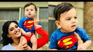 Sonakshi With Shubh | Special For Fans | Kuch Rang Pyar Ke Aise Bhi