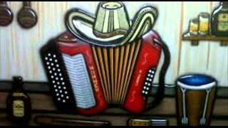 Vallenato bailable mix Diomedez Diaz, Silvestre, Farid ortiz