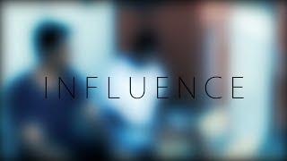 Influence - Drug Abuse & Peer Pressure (Short Film)