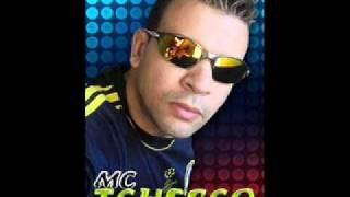 MENSAGEM POSITIVA - MC TCHESCO ORIGINAL - WWW.OMELHORDOFUNK.COM.wmv