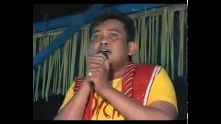 Usman Ginting- Cawir Metua