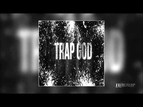 Xxx Mp4 Gucci Mane Virgin Ft Young Dolph Young Thug Diary Of A Trap God 3gp Sex