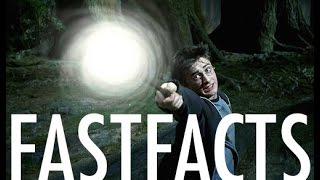 Fast Facts: Harry Potter and the Prisoner of Azkaban