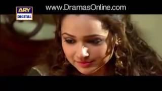 Mera Yaar Mila Day Episode 12 Full 25 April 2016