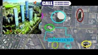 Call 9699599919 Indiabull Blu Worli Naka,Worli,Mumbai