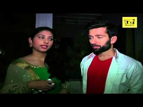 Pyaar Ka Dard Hai | Aditya and Pankhuri romance