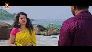 Kshenaprabachanchalam   Today_07-11-2018 @ 7:30 PM   #AmritaTV   #Promo