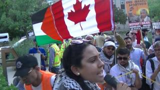 The Video The Communist Party Of Canada Doesn't Want You To see