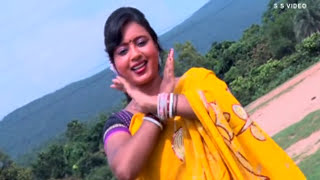 images Bengali Purulia Video Song 2016 Kothai Chile Tumi New Release
